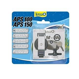 TetraTec Spares Kit APS 100 & APS 150