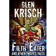 Filth Eater
