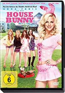 House Bunny (I Feel Good!)