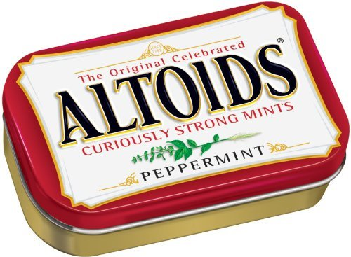 altoids-mints-peppermint-12-pieces-by-n-a