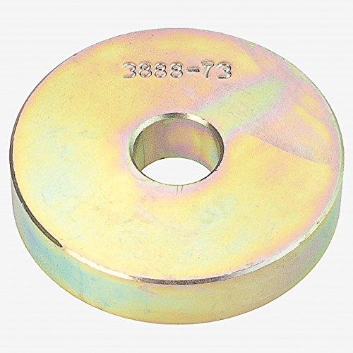 Preisvergleich Produktbild HAZET 3888-73 Distanzstueck
