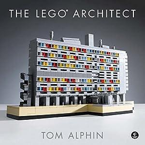 LEGO Architect