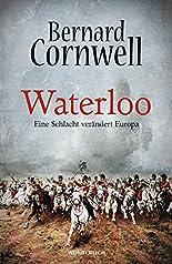 Waterloo: Eine Schlacht verändert Europa hier kaufen