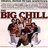 Big Chill - Various Artists