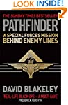 Pathfinder: A Special Forces Mission...