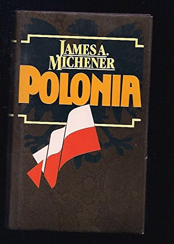 Polonia por JAMES A. MICHENER