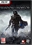 Middle-Earth: Shadow of Mordor (PC DVD) UK IMPORT