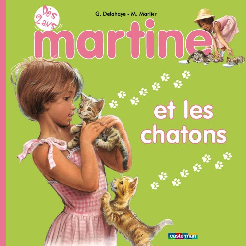 martine-tome-2-martine-et-les-chatons