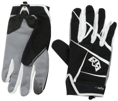 Royal Racing Signature Cycling Glove
