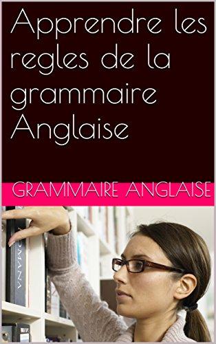 apprendre-les-regles-de-la-grammaire-anglaise