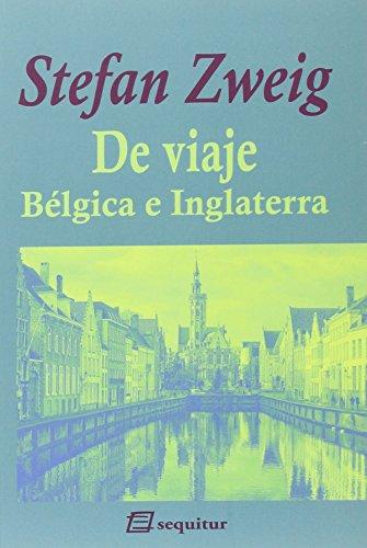 De Viaje (Zweig)
