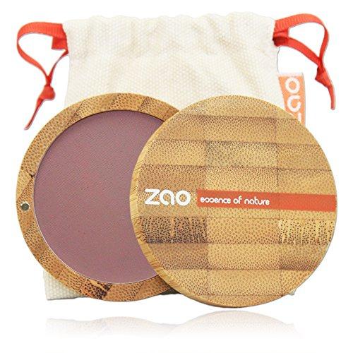 zao-organic-makeup-blush-compacto-oscuro-purpura-oz-de-323-032