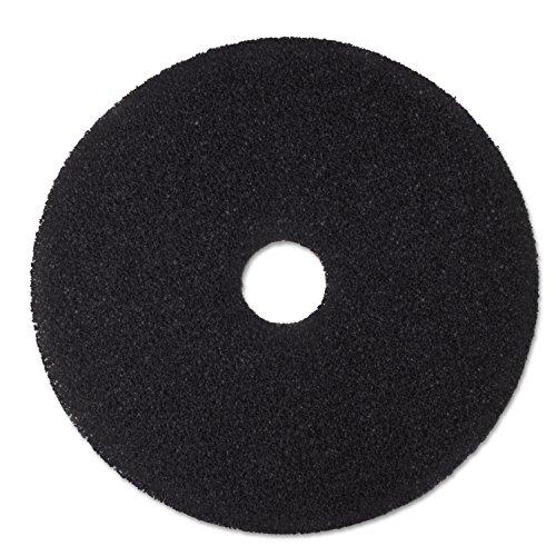 mmm08382-stripper-floor-pad-7200-20-black-5-pads-carton