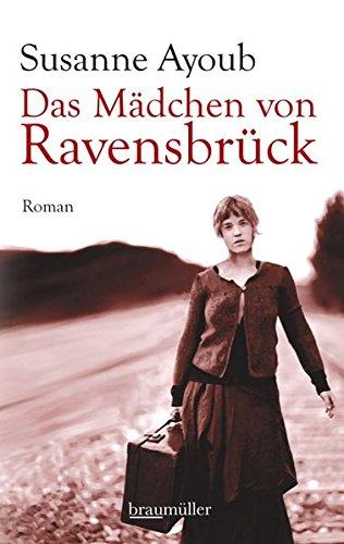 ensbrück (Bürgerkrieg Mädchen)