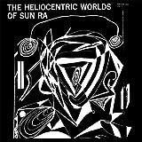 Heliocentric Worlds of Sun Ra, Vol. 1