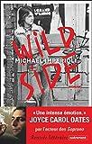 Wild Side / Michael Imperioli | Imperioli, Michael. Auteur