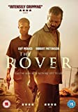 The Rover [DVD] [2014] by Guy Pearce