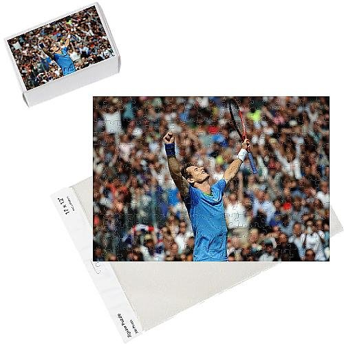photo-jigsaw-puzzle-of-andy-murray-wins-at-queens