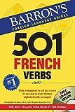 ISBN 1438075200