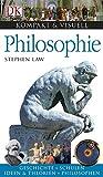 Philosophie (Kompakt & Visuell)