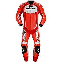 Mono Spidi Track Wind réplica Ducati (50)