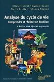 Image de Analyse du cycle de vie : Comprendre et réaliser un écobilan