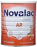 NOVALAC AR 800G