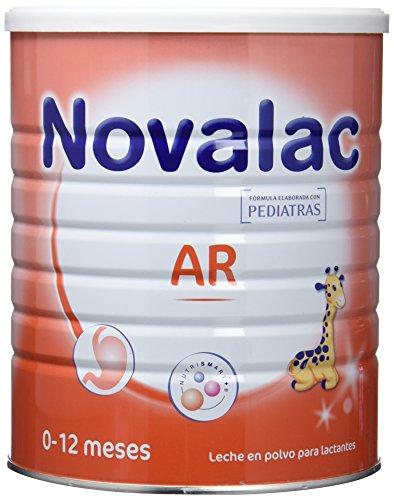 FERRER NOVALAC 1 Ar 800 g