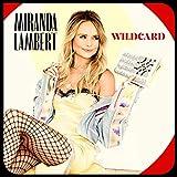 Wildcard [Import Allemand]