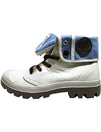 groß adidas Tubular Shadow W Schuhe Grau Weiß ZDE97579