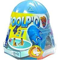 Gre 08012 - Poolp'o para piscina