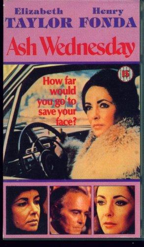 ash-wednesday-1973