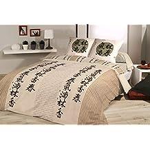 Asiatische Bettwäsche Suchergebnis Auf Amazonde Für