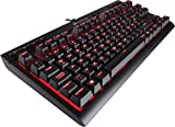 Corsair K63 Mechanische Gaming Tastatur