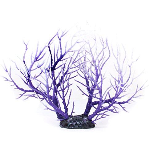 artificial-coral-plant-aquarium-fish-tank-ornament-purple-white