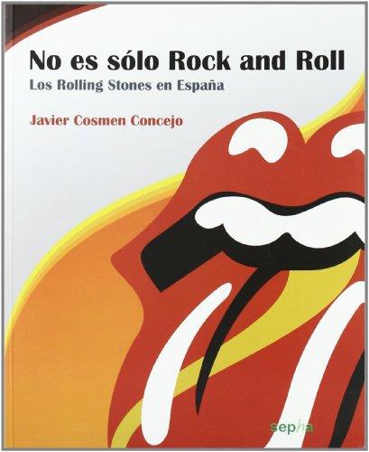 no-es-solo-rock-roll-los-rolling-stones-en-espana
