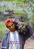El Camino De San Diego [DVD]