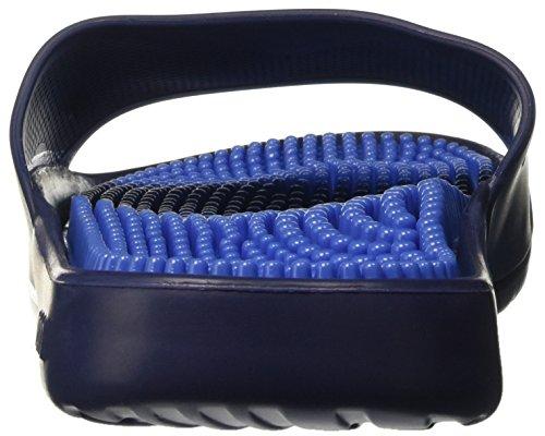 flops Es solid Blau Schwarz Arena Flip Unisex erwachsene Fastblue 0000080635 qUdwBXa