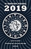 Tu horóscopo personal 2019 (Kepler Astrología)