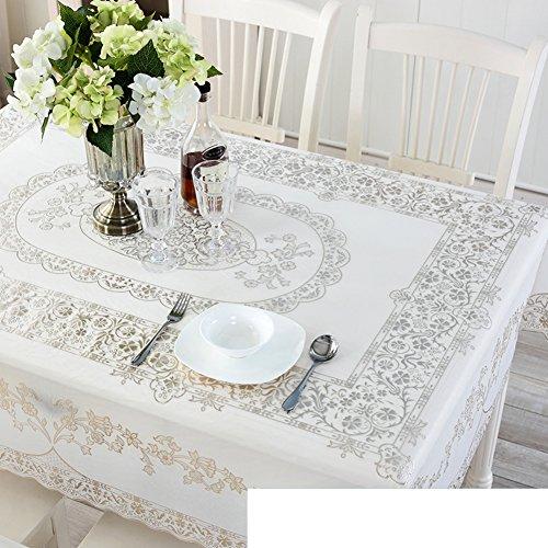 tovaglia-di-plastica-europea-panno-monouso-impermeabile-olio-di-pvc-pieghevole-tavolo-tovaglia-ovale
