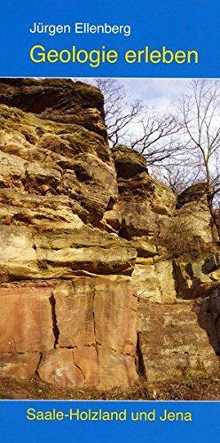 Geologie erleben: Saale-Holzland und Jena