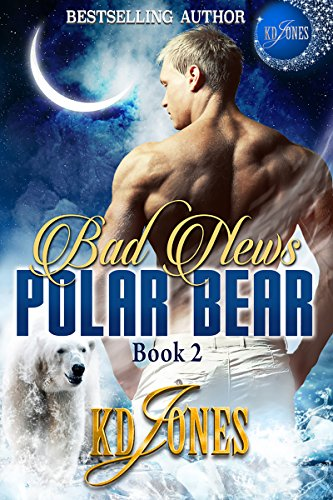 bad-news-polar-bear-polar-bear-express-book-2