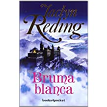 Bruma blanca (Books4pocket romántica)