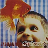 Splash by Trampolines (2001-08-13)