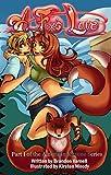 A Fox's Love (American Kitsune Book 1) (English Edition)