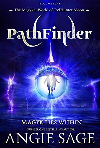 pathfinder-a-todhunter-moon-adventure