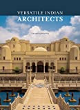 Versatile Indian Architects