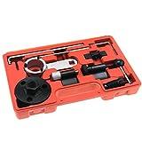 Auto Engine Timing Tool VAG Diesel 1.6 2.0 TDI PD Für Audi VW Motoren Werkzeug