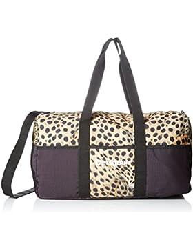 Desigual Damen BOLS_Life Bag Schultertasche, 25 x 30 x 52 cm