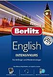 Berlitz Intensivkurs English